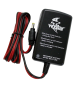 CHARGER - 1 AMP DIGITAL AUTOMATIC CHARGER
