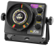 FM - FLX-20 head only w/o transducer