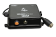 T-BOX - SP300 TRANSMITTER BOX ONLY
