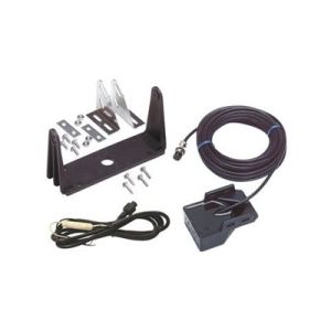 OPEN WATER KIT FOR FL-12, FL-20, FL-22HD & FLX-28 WITH DB HS TRANSDUCER (OPEN WATER CONVERSION KIT)