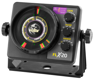 FM - FLX20 Head Only