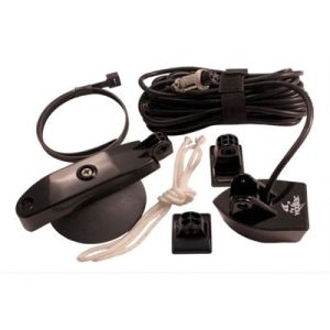 VEXILAR OPEN WATER UNIVERSAL TRANSDUCER KIT